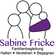 Familienbegleitung Offenbach | Sabine Fricke